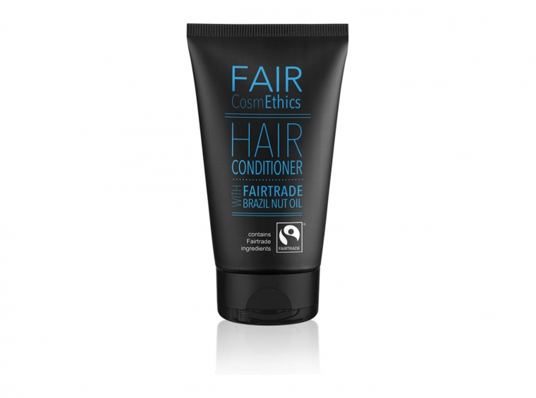 Fair CosmEthics Conditioner, 30 ml