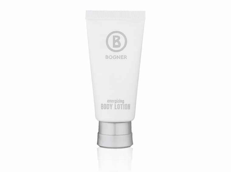 Bogner Pflegende Body Lotion, 50ml