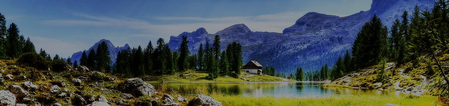header-listing-free-alps