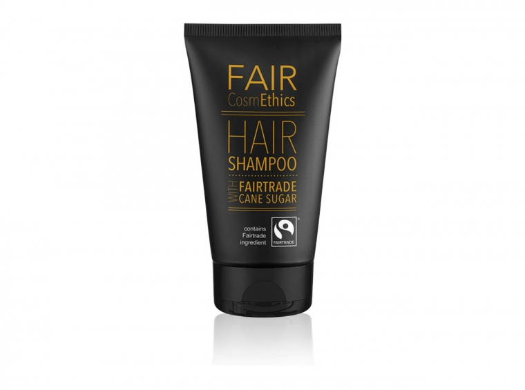 Fair CosmEthics Haarshampoo, 150ml
