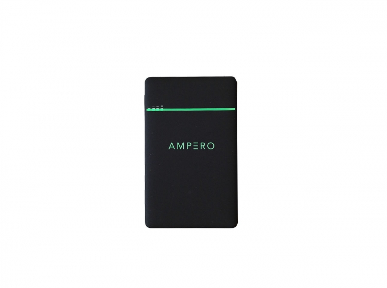 Ampero PowerBank