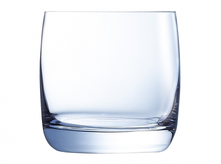 24 x Whiskyglas 200ml