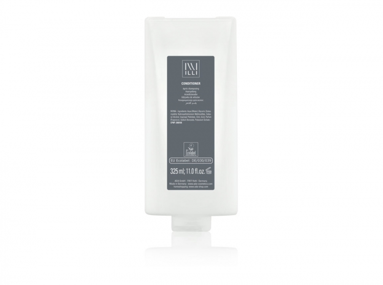 ILLI 1 Conditioner, 325ml
